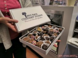Red Bank Chocolate Shoppe 23 of 64