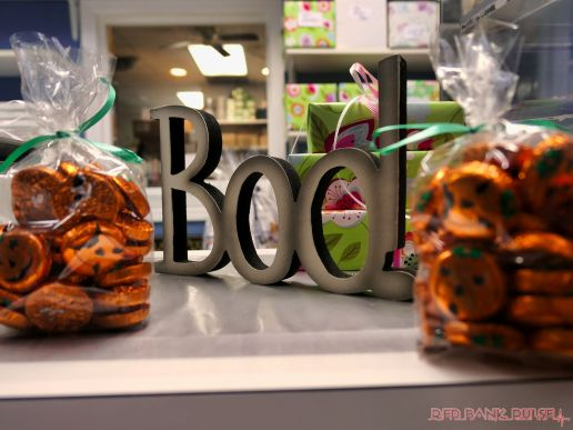 Red Bank Chocolate Shoppe 46 of 64