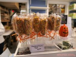 Red Bank Chocolate Shoppe 8 of 64
