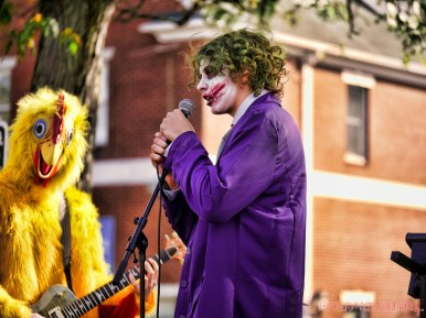 Red Bank Halloween Parade 2017 18 of 55