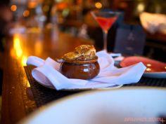 B2 Bistro & Bar happy hour 1 of 28