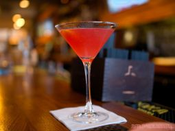 B2 Bistro & Bar happy hour 24 of 28