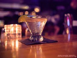 Danny's Steakhouse Prime Rib Martini Night 12 of 31