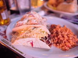 MJ's Pizza Bar and Grill Middletown tacos 1 of 18