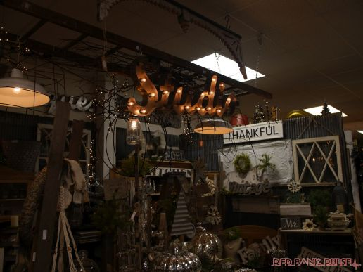 Riverbank Antiques 21 of 58
