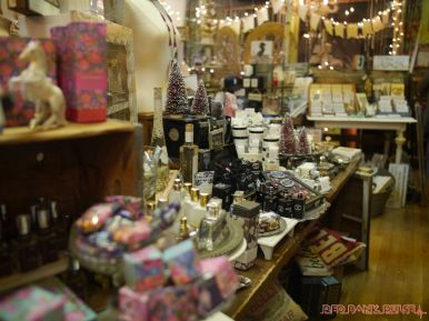 Riverbank Antiques 40 of 58