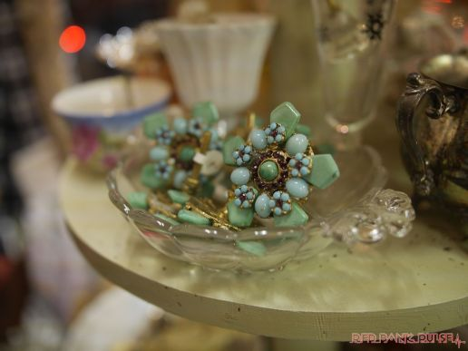Riverbank Antiques 49 of 58