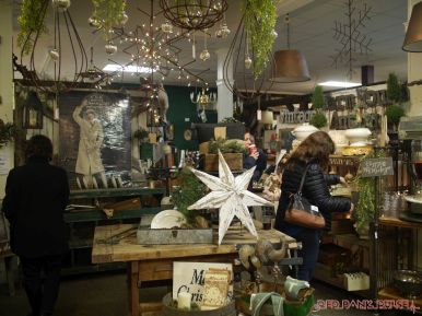 Riverbank Antiques 55 of 58