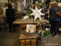 Riverbank Antiques 56 of 58