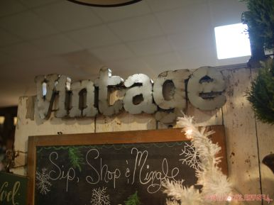 Riverbank Antiques 6 of 58
