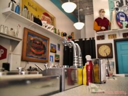 Fizz Soda Fountain 5 of 28