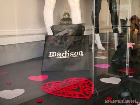 Madison Boutique 7 of 32