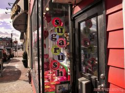 Sugarush 1 of 56
