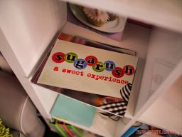 Sugarush 48 of 56