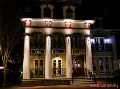 The Dublin House 2 of 28
