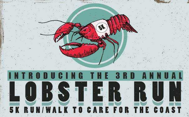 Lobster Run Asbury Park