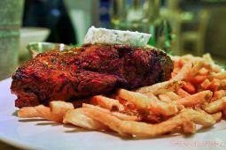 Avenue Le Club Jersey Shore Restaurant Week 33 of 44