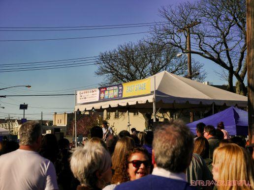 International Beer, Wine, & Food Festival 2018 89 of 108