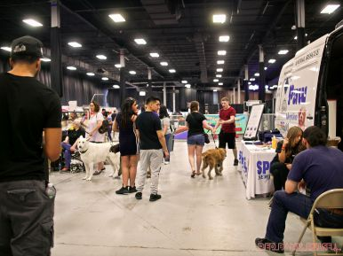 Super Pet Expo April 2018 112 of 117