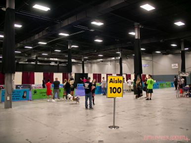 Super Pet Expo April 2018 12 of 117