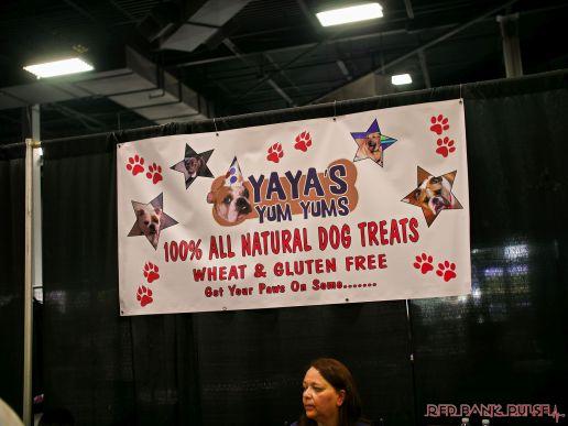 Super Pet Expo April 2018 89 of 117