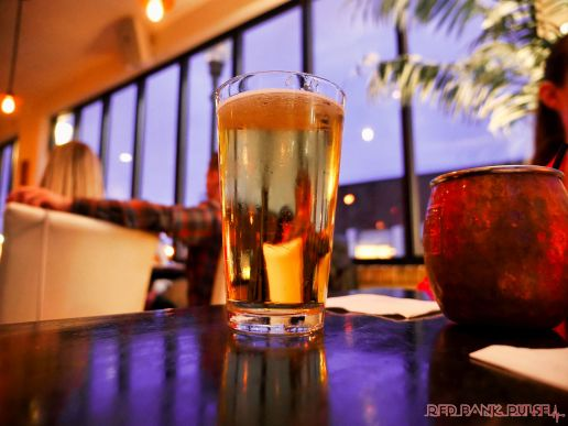 Teak Restaurant Monday 17 of 25
