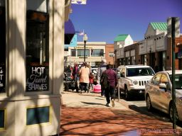The Great Red Bank Egg Hunt 2018 26 of 33