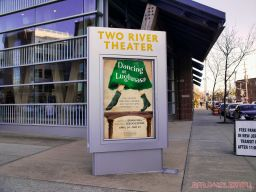 two river theater dancing at lughnasa opening night 8 of 47