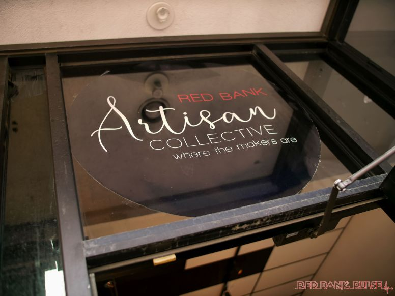 Artisan Collective 15 of 25
