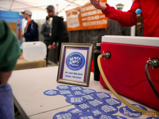 Brew by the Bay Craft Beer Festival 13 of 78