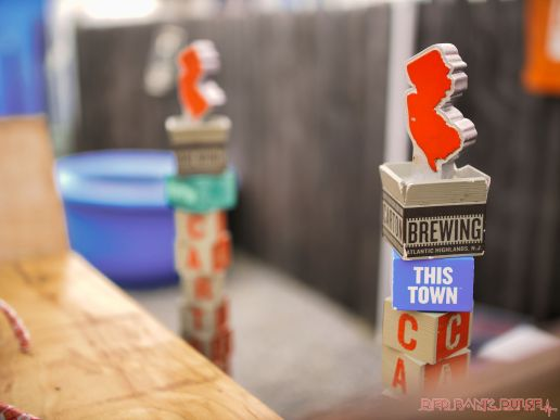 Brew by the Bay Craft Beer Festival 4 of 78