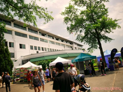 Jersey Shore Food Truck Festival 2018 22 of 78