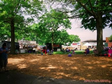 Jersey Shore Food Truck Festival 2018 23 of 78
