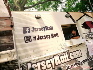 Jersey Shore Food Truck Festival 2018 39 of 78