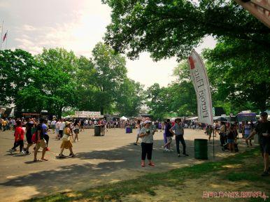 Jersey Shore Food Truck Festival 2018 40 of 78