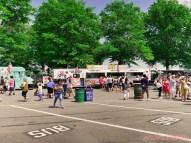 Jersey Shore Food Truck Festival 2018 61 of 78