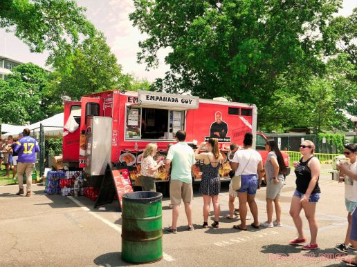 Jersey Shore Food Truck Festival 2018 64 of 78