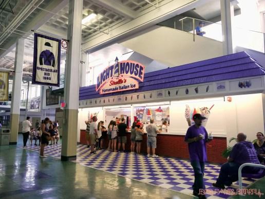 Jersey Shore Food Truck Festival 2018 65 of 78