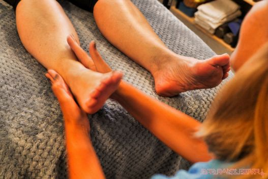 A Kneaded Vacation Massage Jersey Shore Summer Guide 42 of 61