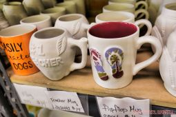 A Time to Kiln Jersey Shore Summer Guide 2 of 48