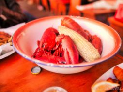 Boondock's Fishery Lobster Red Bank 5 of 23