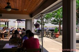 Inlet Cafe Jersey Shore Summer Guide 14 of 38