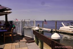 Inlet Cafe Jersey Shore Summer Guide 9 of 38