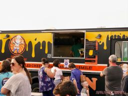 Middletown Food Truck Festival 2018 34 of 70