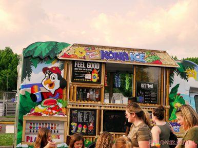 Middletown Food Truck Festival 2018 37 of 70