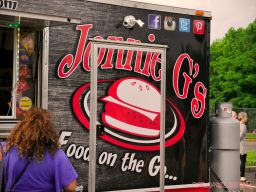 Middletown Food Truck Festival 2018 40 of 70