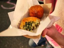 Middletown Food Truck Festival 2018 66 of 70
