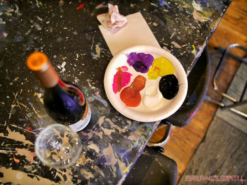 Pinot's Palette Jersey Shore Summer Guide 69 of 77