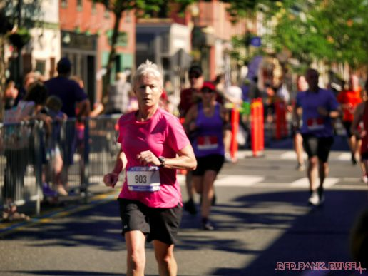 Red Bank Classic 5K Run 12 of 42