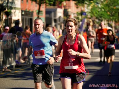Red Bank Classic 5K Run 13 of 42
